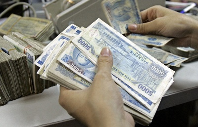 No obstacles for Moscow and Hanoi to make settlements in national currencies — Russian PM
